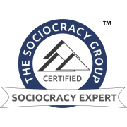 Certification-sociocratie-logo